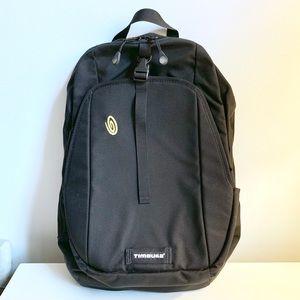 NEW TIMBUK2 New Backpack